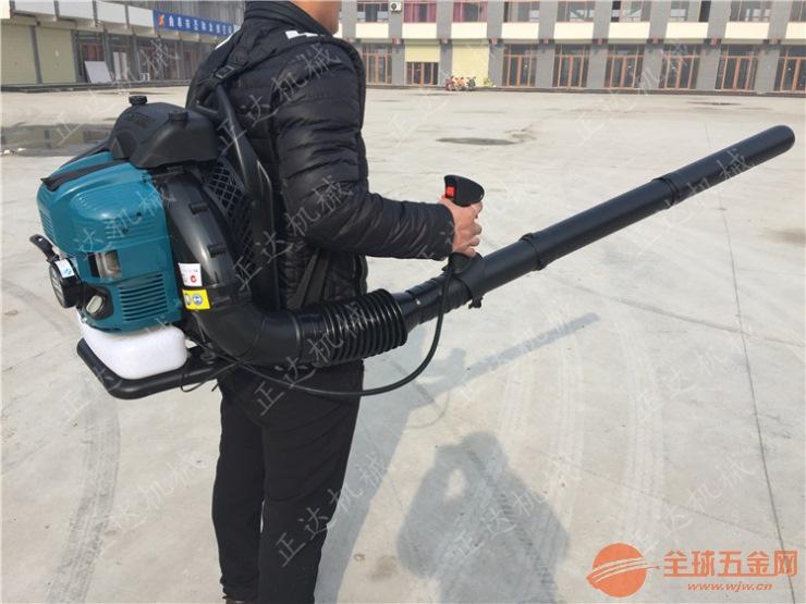 宁夏大棚吹雪机这样使用/哪里有耐用吹雪机