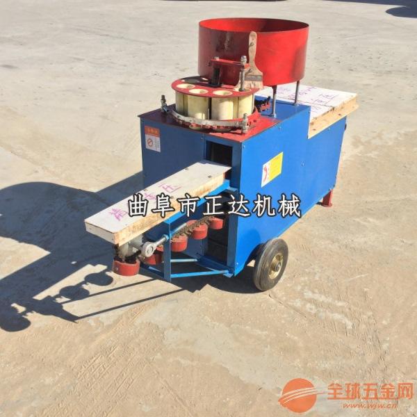 郴州培养土装杯机*育苗土装袋机
