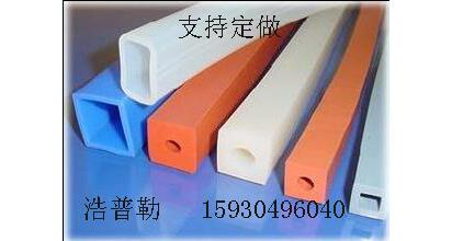 江西供应机械设备包边胶条异形密封条