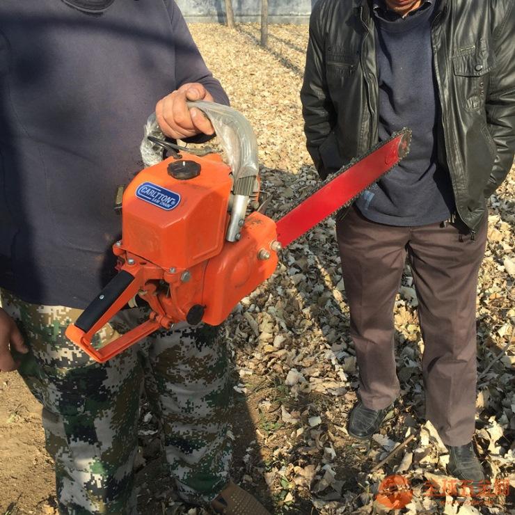 种植挖坑机价格