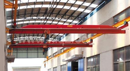 爐霍起重機熱賣產品-未來重工機械集團有限公司