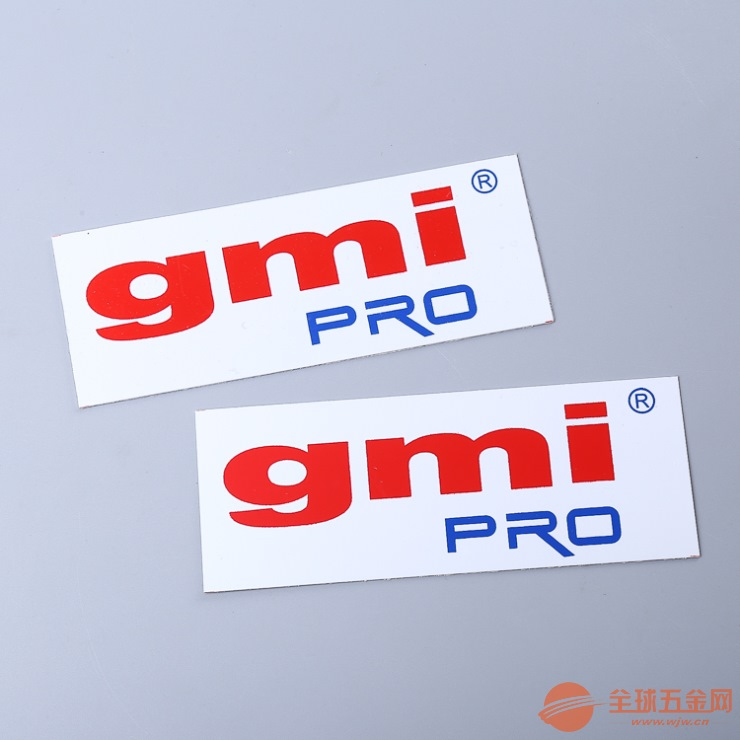 宁波不锈钢标牌多年专业生产品牌老厂