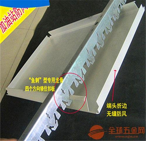 走廊木纹铝方通吊顶 木纹铝方通厂家 木纹铝方通生产厂家