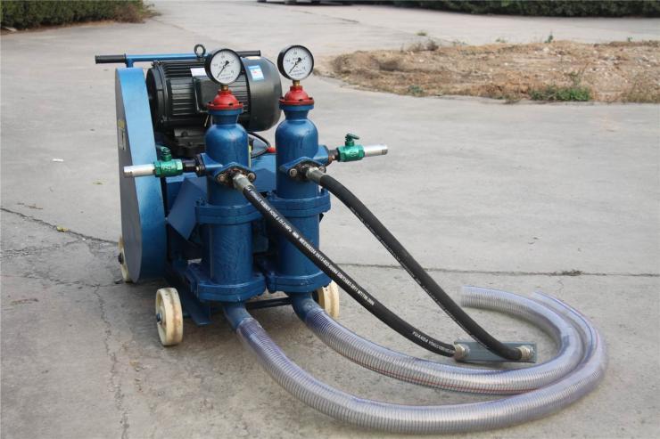山东bw150注浆泵厂家/价格/型号