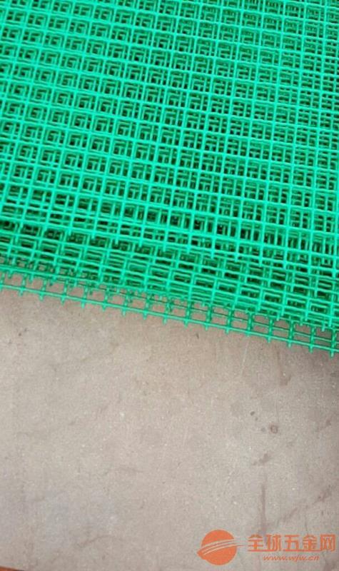 天水护栏网供应商