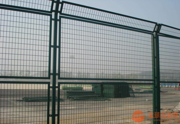 宁波西安护栏网价格