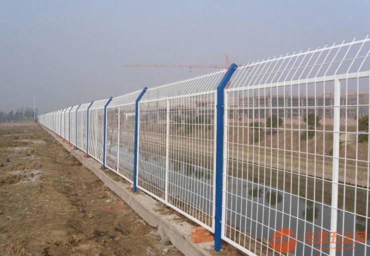 七台河护栏网厂家