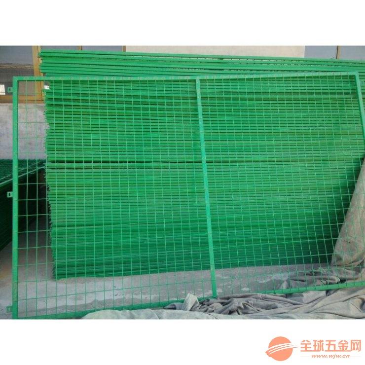 荆门双边护栏网价格