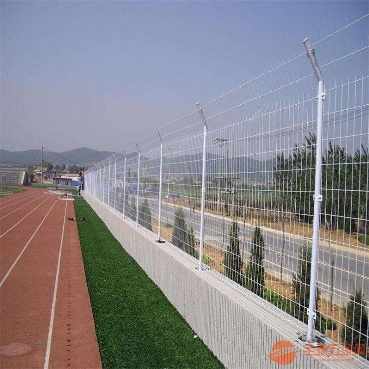 鄂州边框护栏网图片