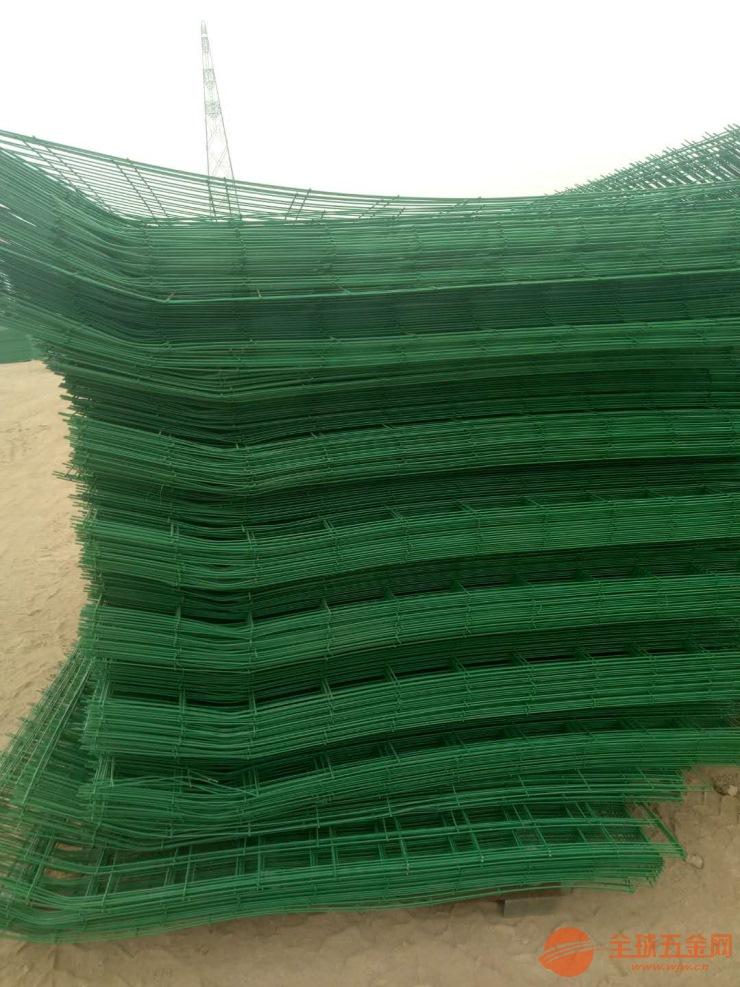 杭州围墙护栏网价格