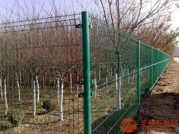 白山养鸡护栏网多少钱一米