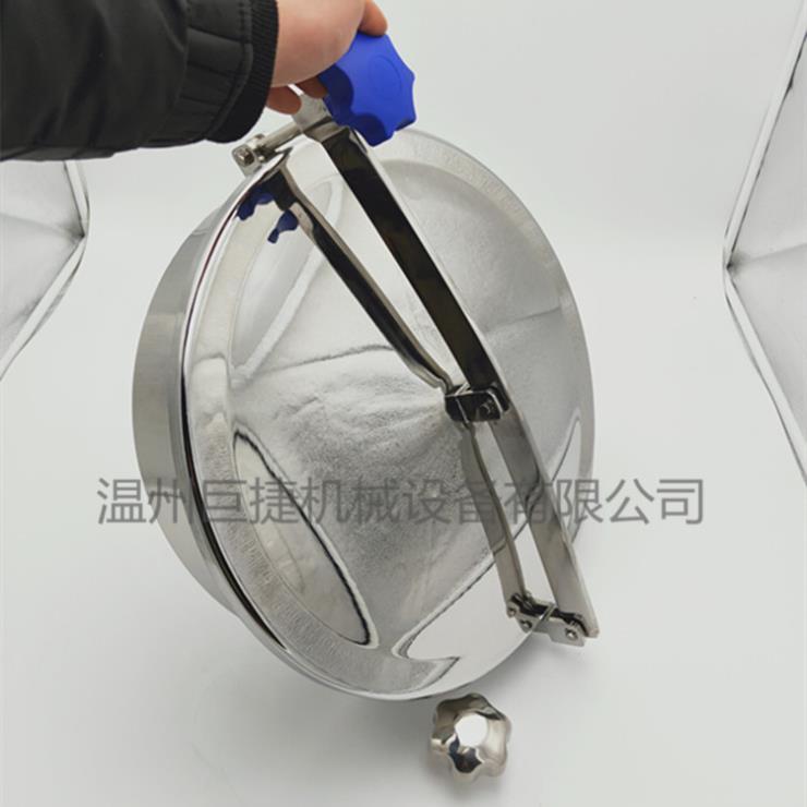 卫生级空气阻隔器-卫生级阻隔器、空气阻断装置地漏