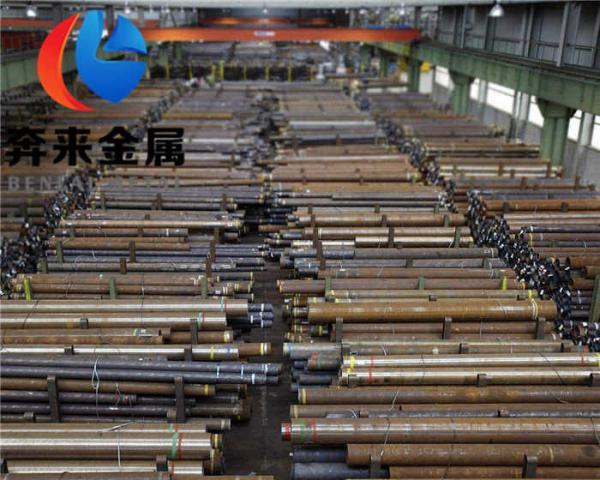 ENX2CrNiMoN17-13-3板材供货X2Cr