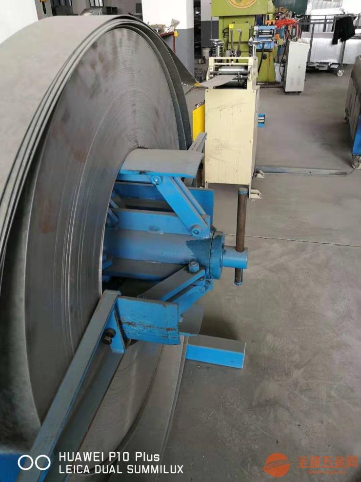 佛山佛迪机械电梯非标冷弯成型机