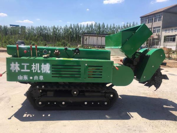 鹤庆县果园深度开沟施肥机农用机械批发