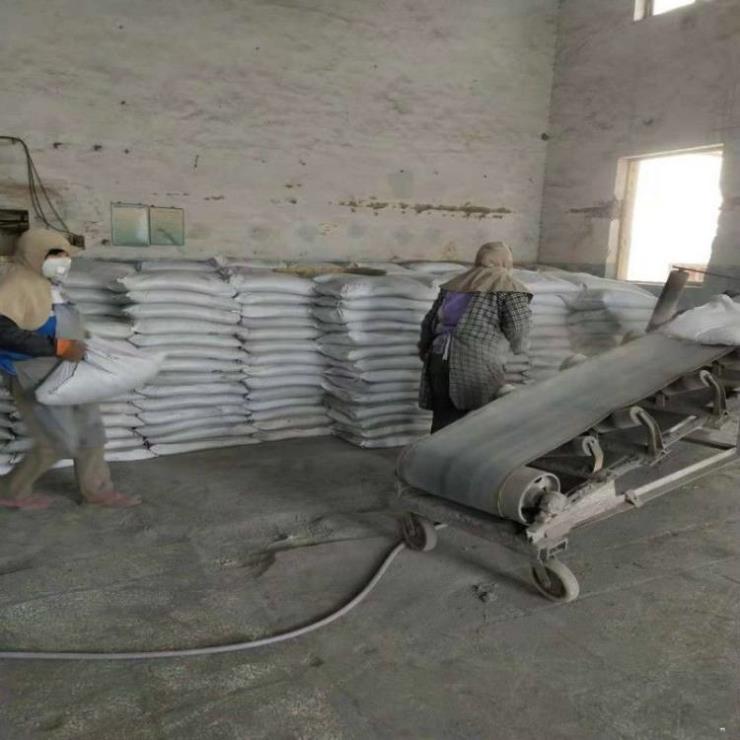 水泥速凝劑海西混凝土速凝劑生產廠家