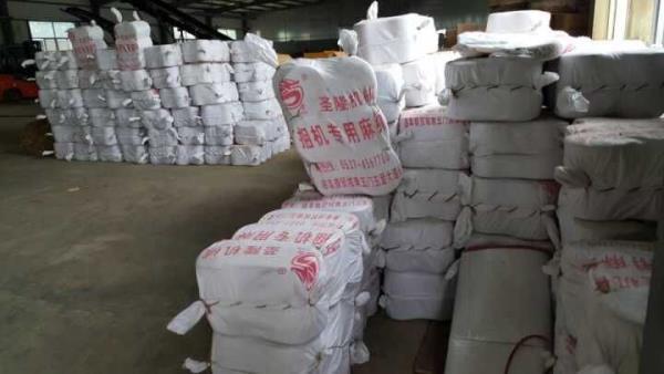 锦州稻草秸秆捡拾打捆机出厂价