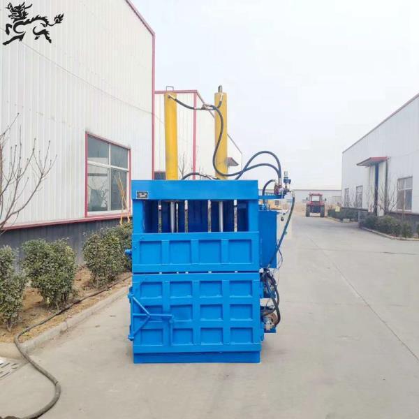 可移動大型玉米脫粒機漳州可移動大型玉米脫粒機定制