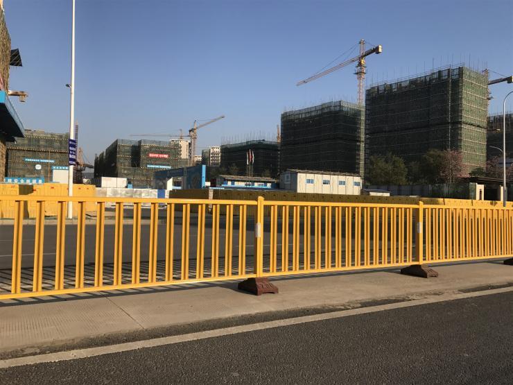 福州市政护栏定制 福州市政护栏供应 福州市政护栏休息