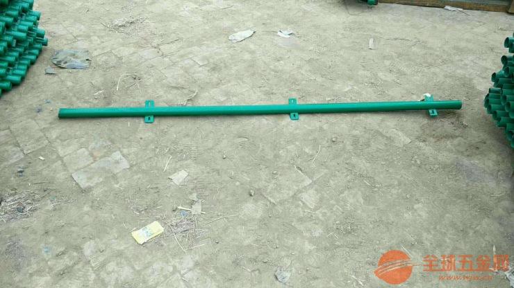 信阳铁路护栏网安装