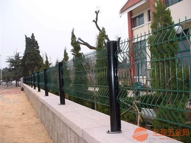 吉安护栏网厂 供应商