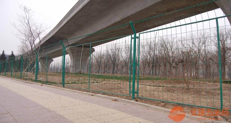 阳江高速护栏网价格