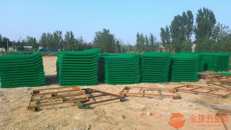 六盘水护栏网厂 供应商