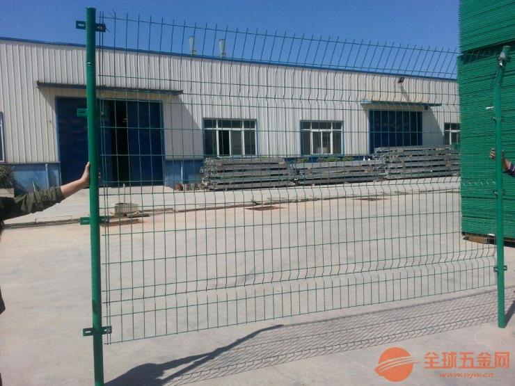郴州护栏网厂 供应商