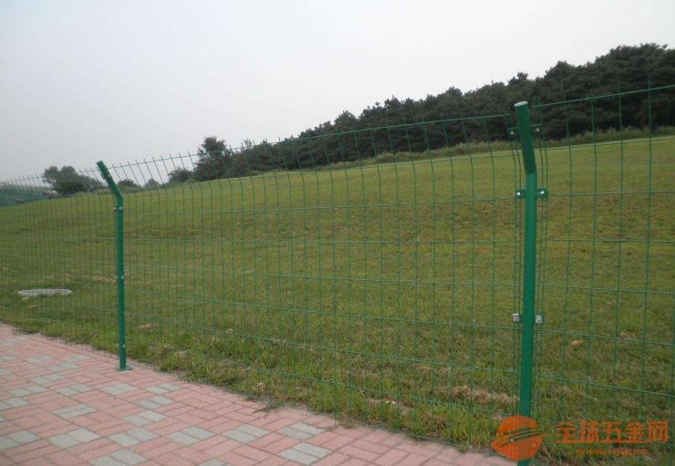 安阳高速护栏网价格