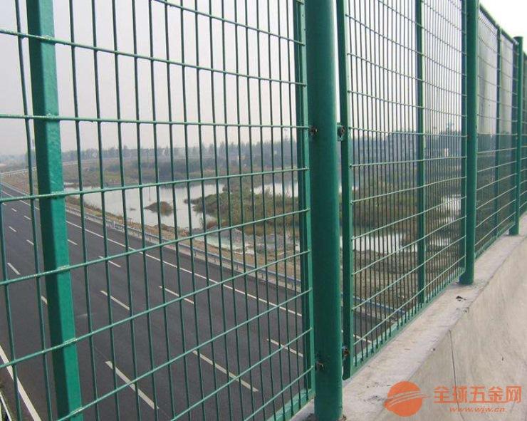 绍兴基坑护栏网图片