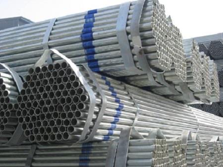 貴州大棚管子怎樣計算長度一平米造價