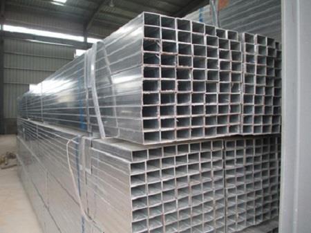 貴州大棚管生產廠家天津溫室