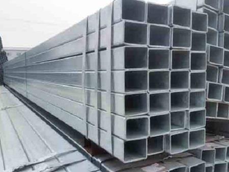 甘肅大棚管價格多少錢一噸溫室