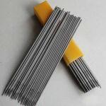 HDD1-60耐磨焊条成分