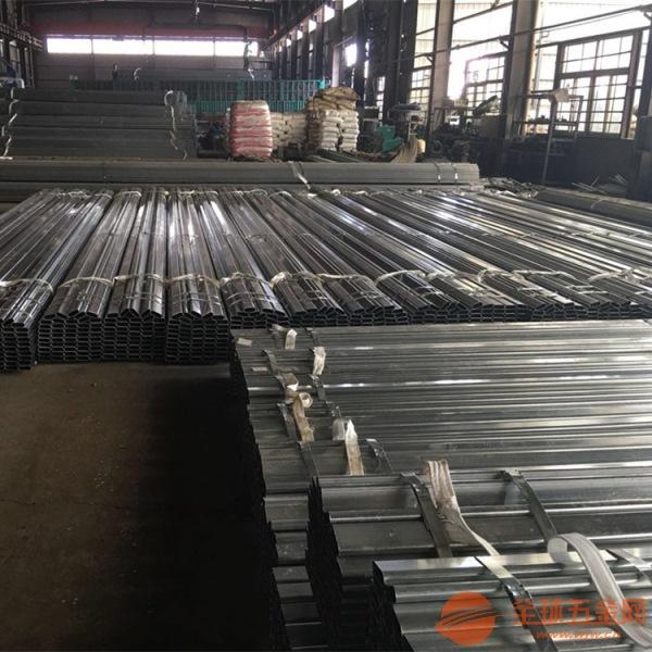 自流井区大棚管重量价格生产加工/天津大棚管厂家