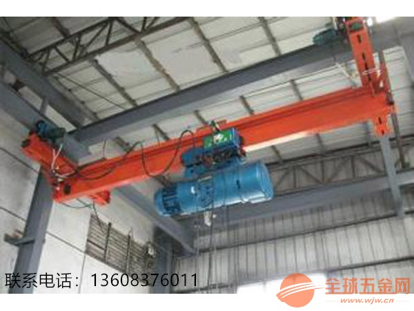 重庆渝北区3吨龙门吊