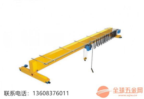 专业维修起重机行吊【字符2】从江县