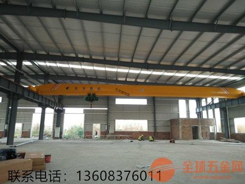 专业货梯设计安装【字符2】锦屏县