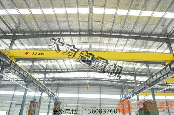专业货梯设计安装