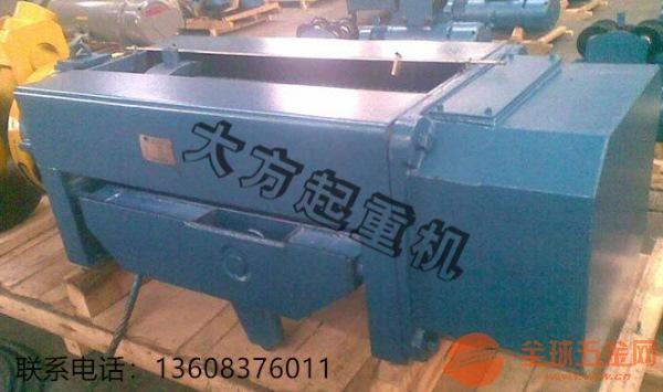 5T龙门吊安装维修【字符2】纳雍县