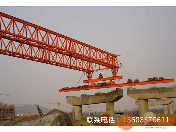 达州市万源市3吨货梯设计安装厂家