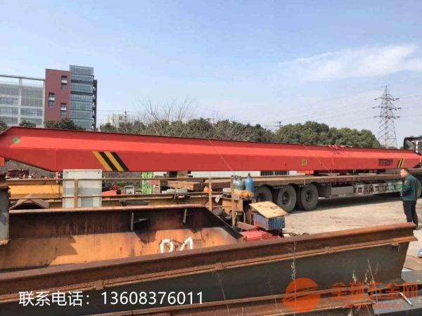 重庆专业、货梯、电动平台、专业设计安装
