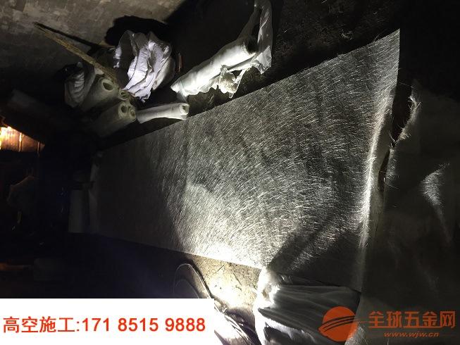 资讯:华蓥市玻璃鳞片胶泥防腐公司施工新闻快吧