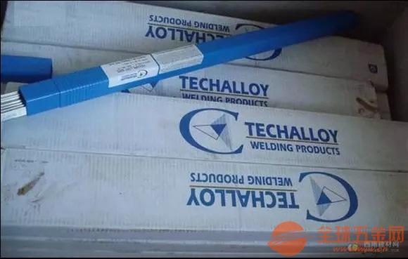 电力牌TIG-R31耐热钢焊丝