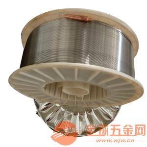 YD777高硬度耐磨藥芯焊絲