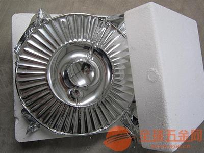 LZ414N连铸辊堆焊修复焊丝