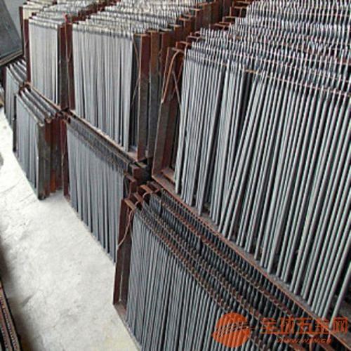 瑞典伊薩OKAutrod4043鋁硅合金焊絲