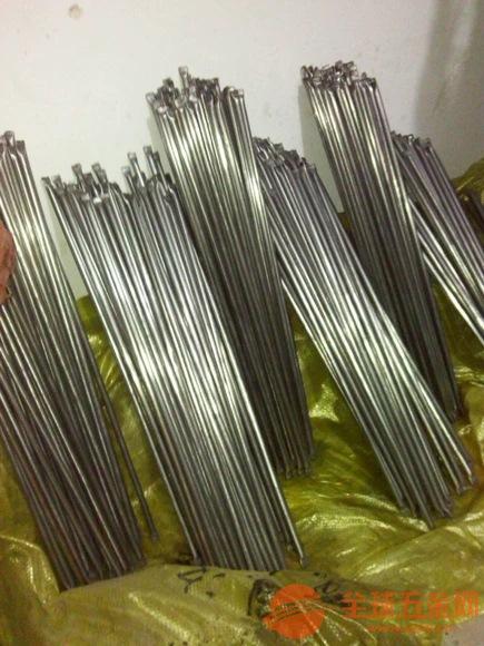 YD247-1耐磨堆焊药芯焊丝