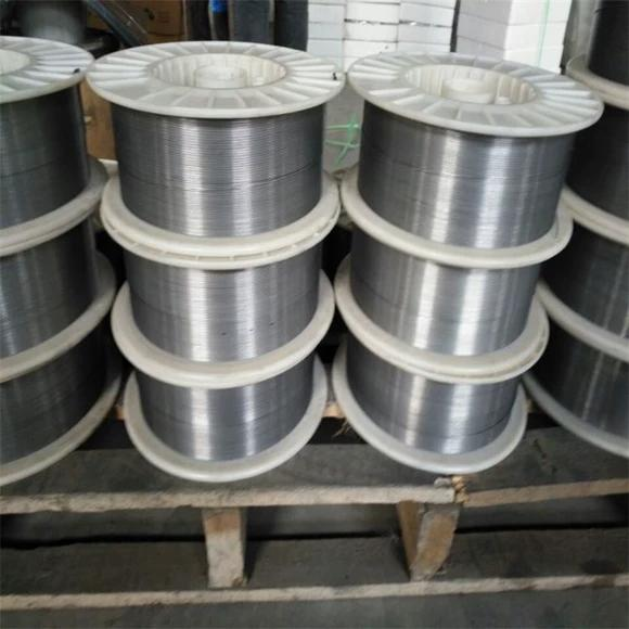 YD902碳化钨堆焊耐磨药芯焊丝1.21.6