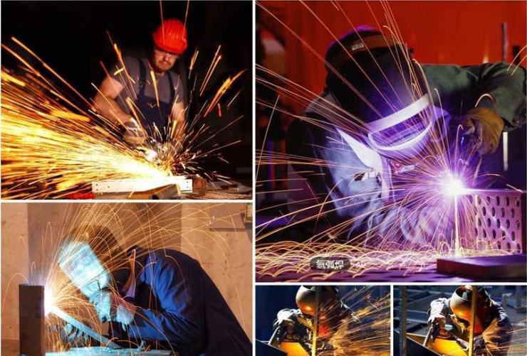 HB-YD988高硬度耐磨焊丝药芯焊丝